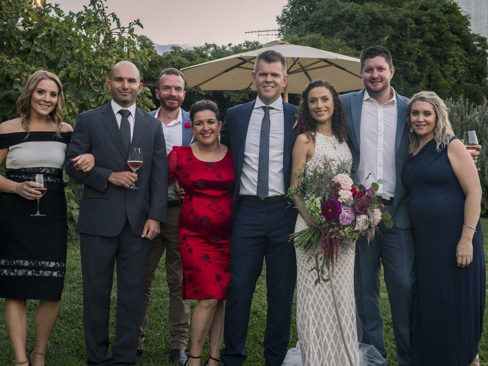 wedding774.jpg