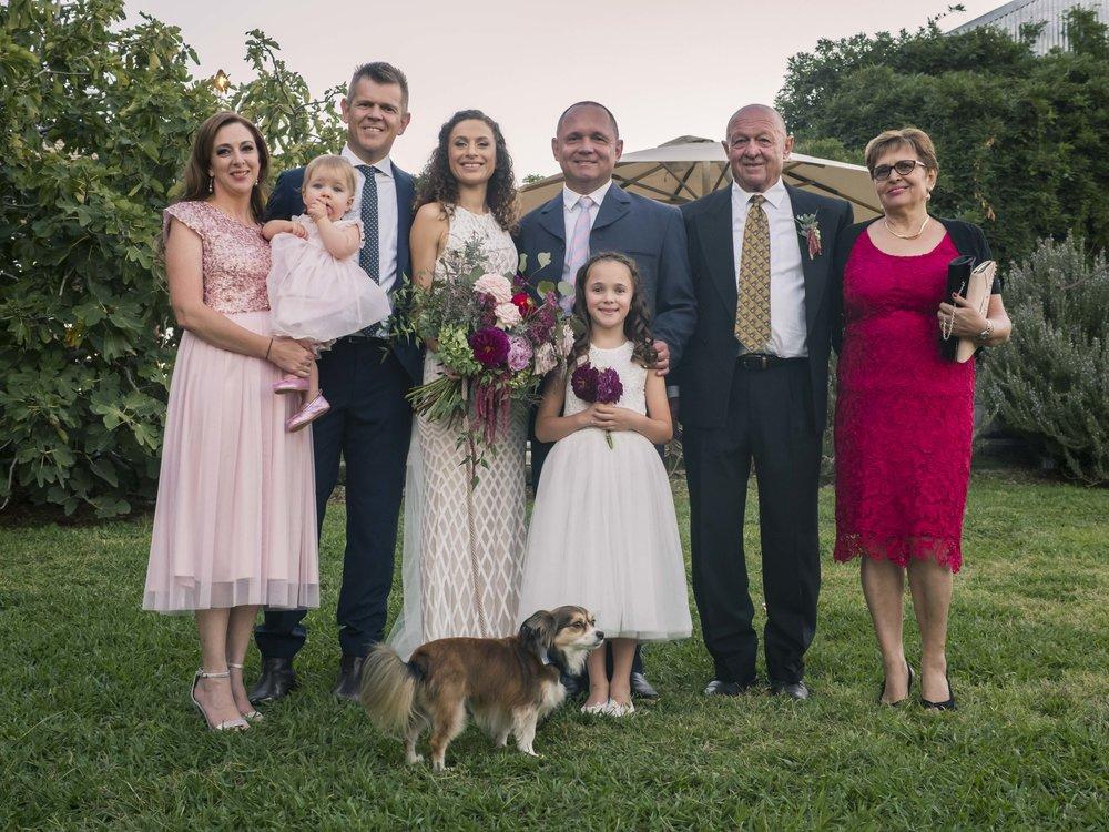 wedding776.jpg