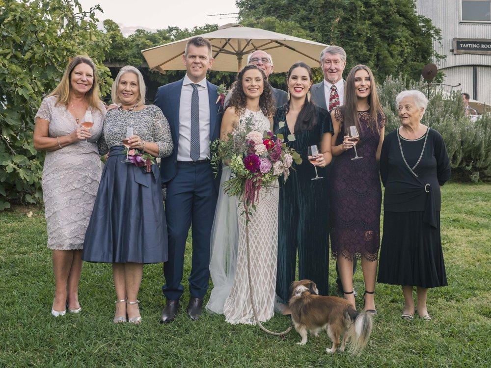 wedding778.jpg