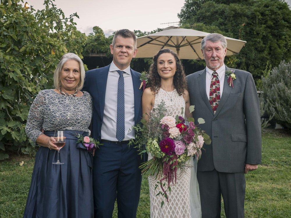 wedding781.jpg