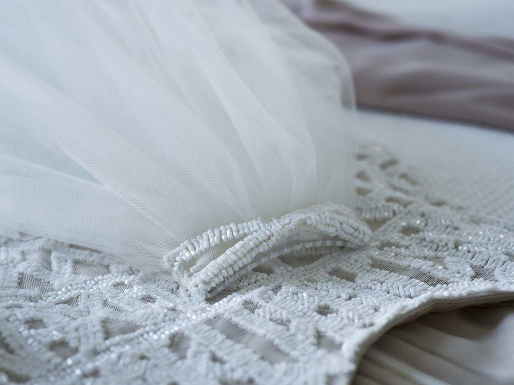 wedding813.jpg