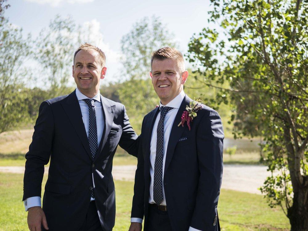 wedding846.jpg