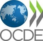 OCDE.jpg