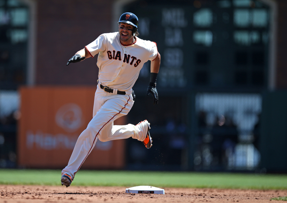 Forbes.com   Going Gluten-Free Revitalized Major Leaguer Mike Morse  How the Giants slugger cut out gluten and bounced back from injury.