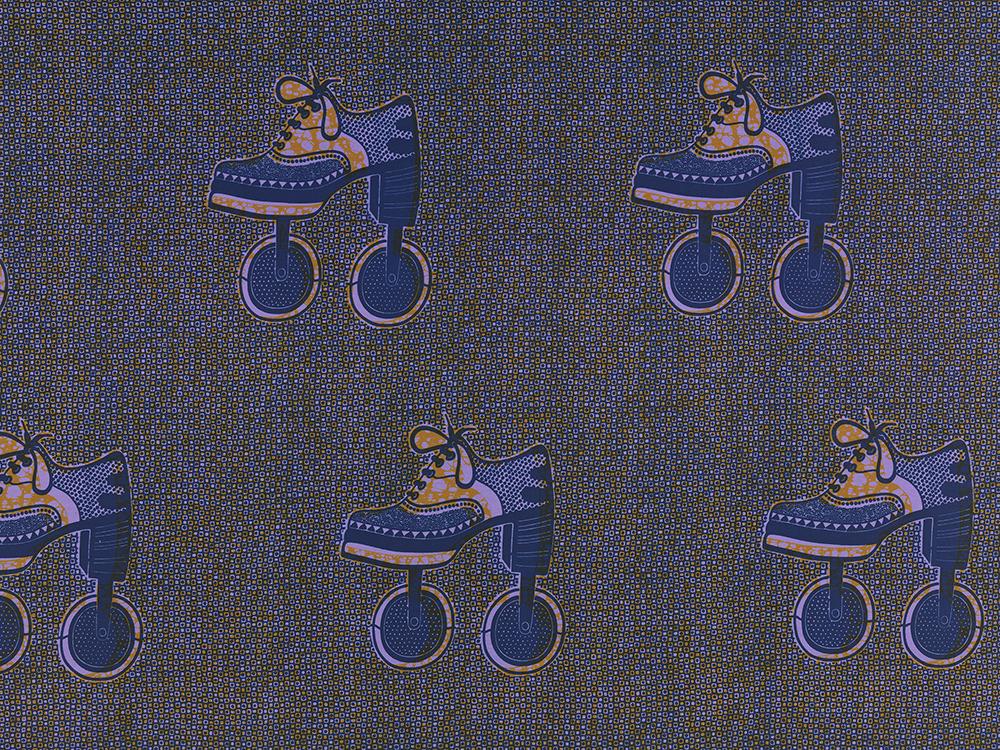 shoe print.jpg