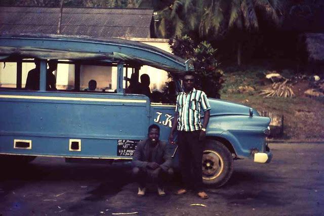 ghana cars.jpg