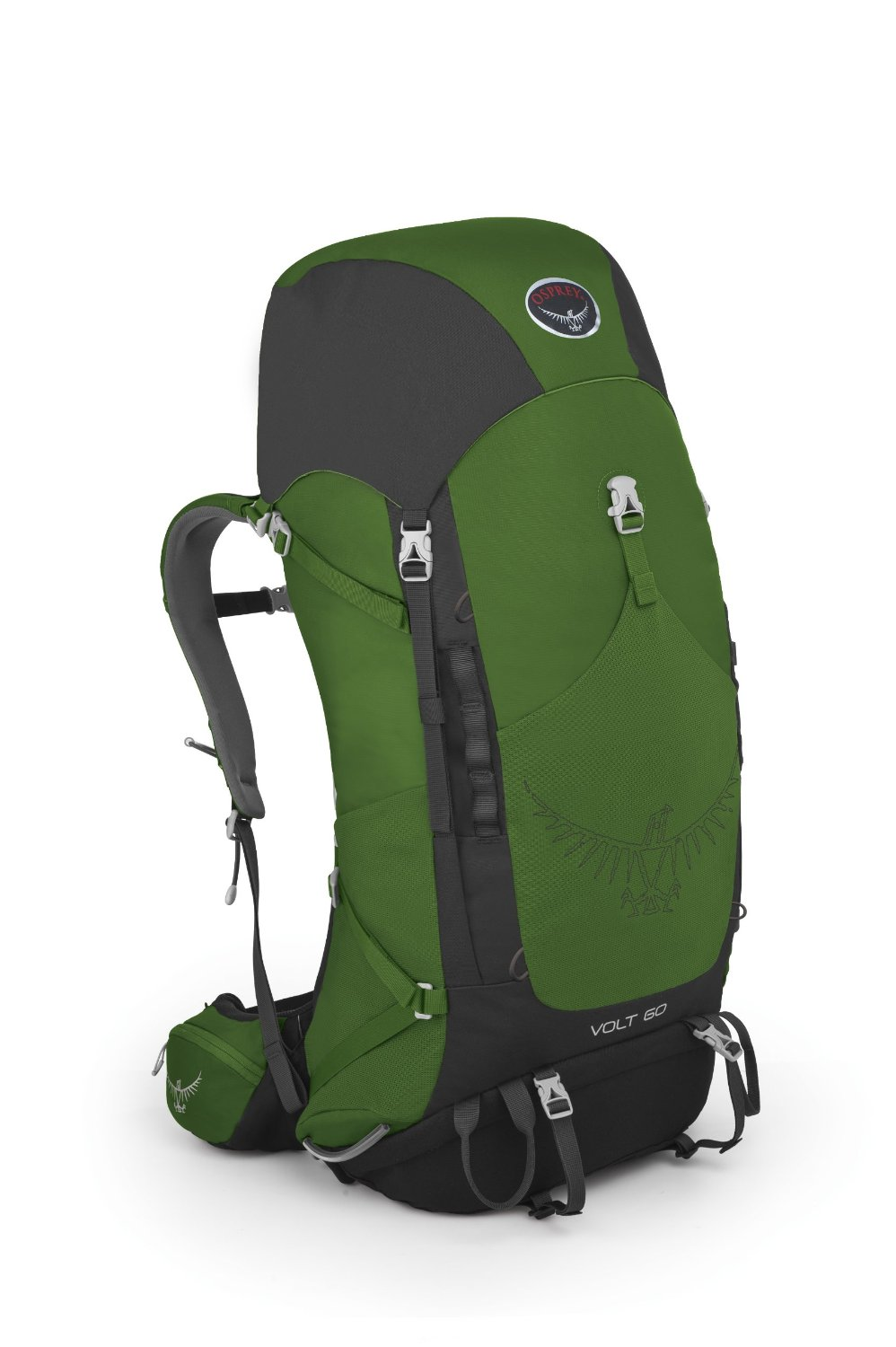 backpacking travel guide gear advice