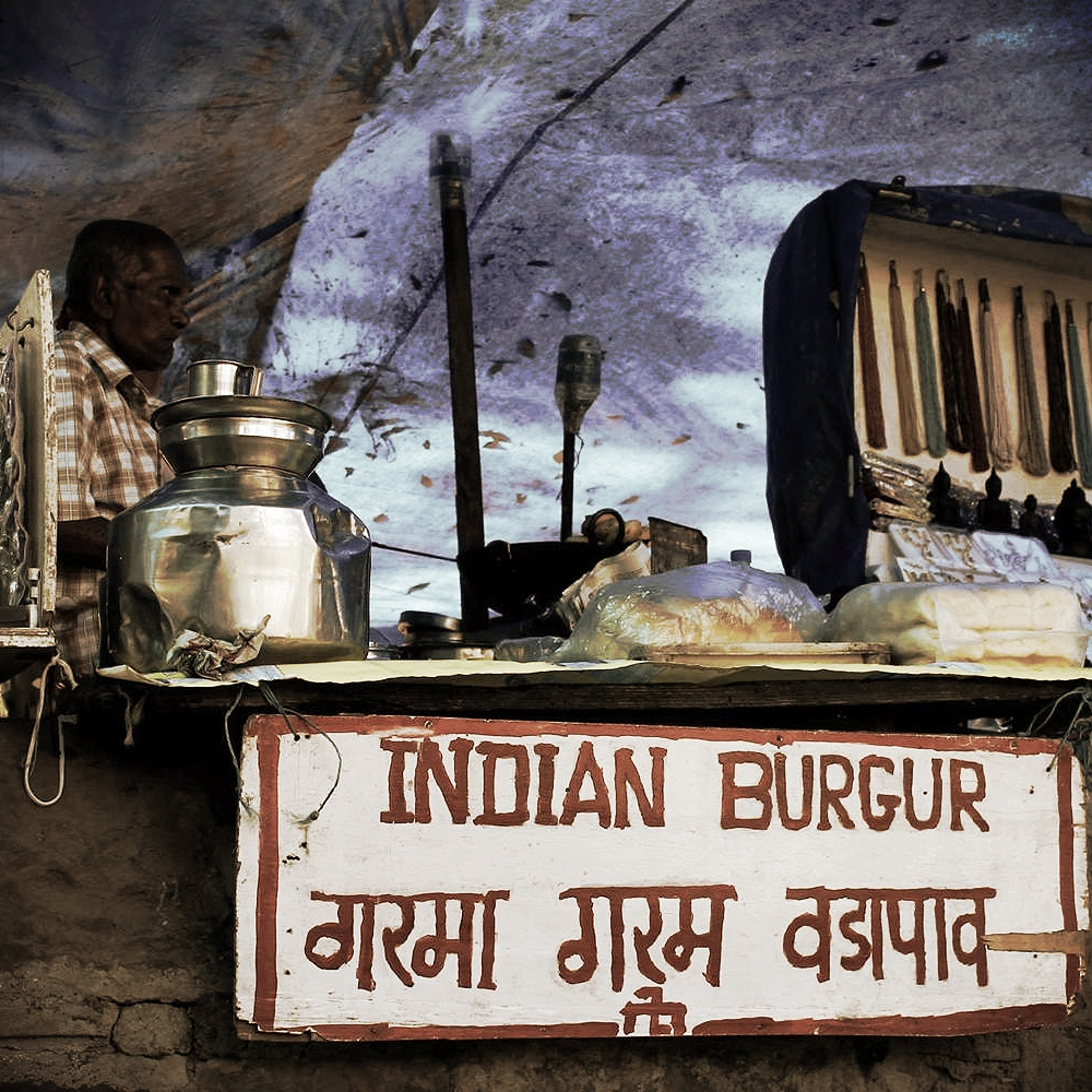 budget guide to indian food travel