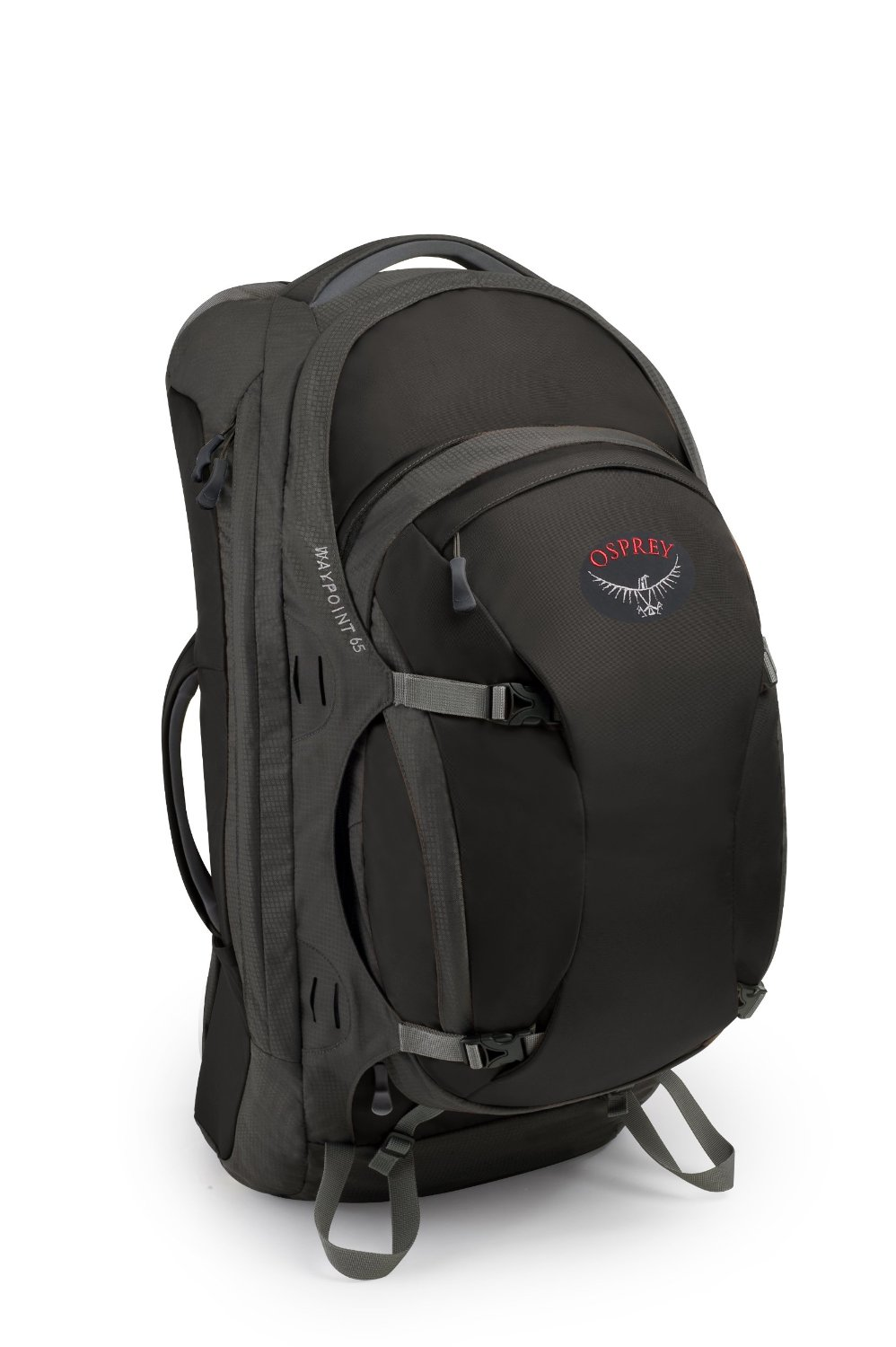 choosing a backpack guide osprey waypoint