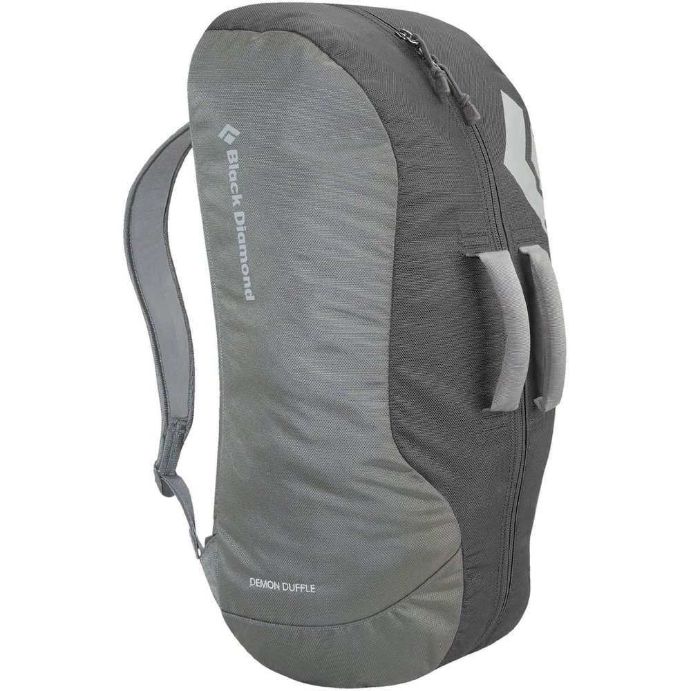 black diamond backpack travel