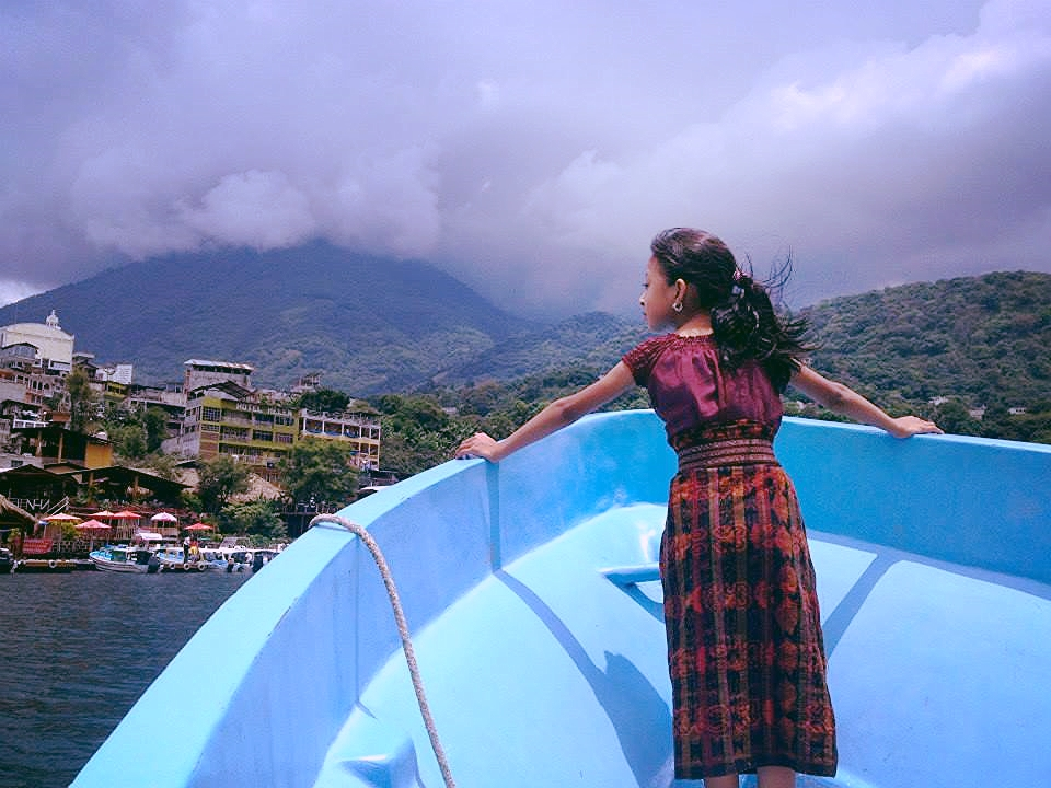 travel guide to guatemala lake atitlan