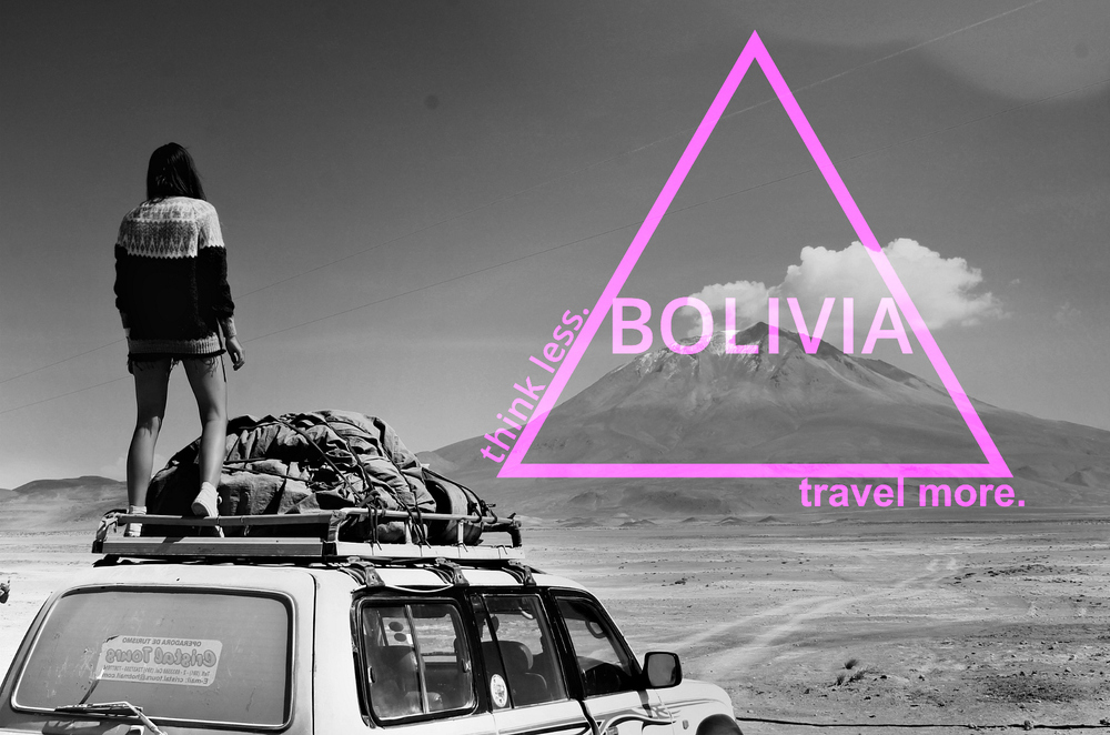 budget travel guide to bolivia backpacker