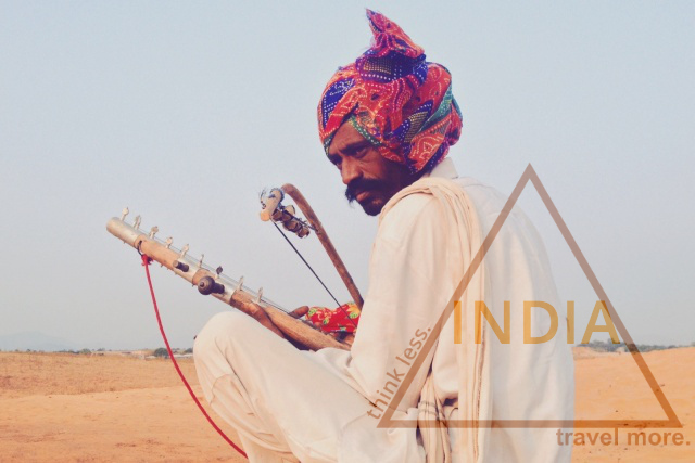 budget independent travel guide to india backpacker