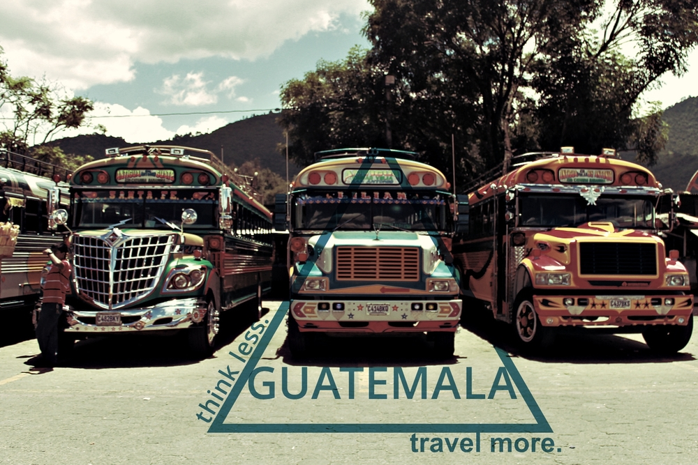 TLTM Guatemala.jpg