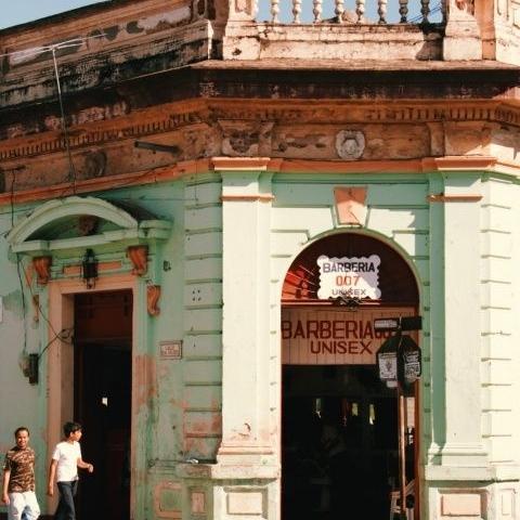 nicaragua barbershop travel guide.jpg