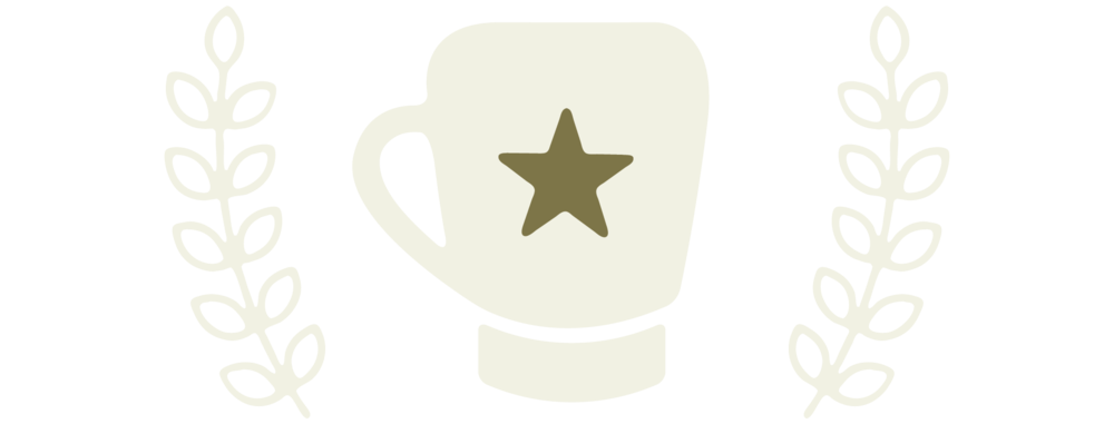 glovecup-01.png
