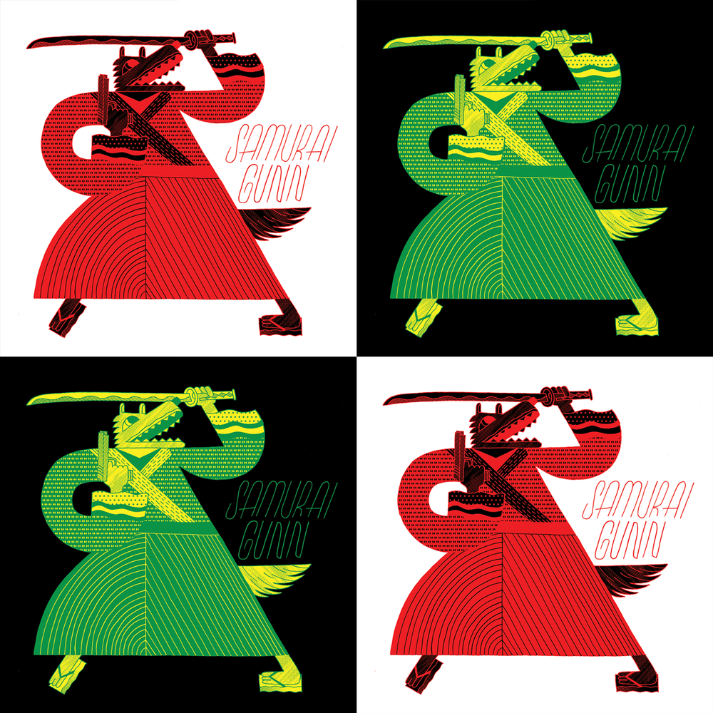 samuraiGunnBlog.png