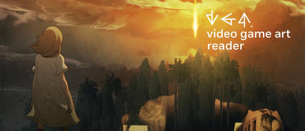 VGARlandscape.jpg