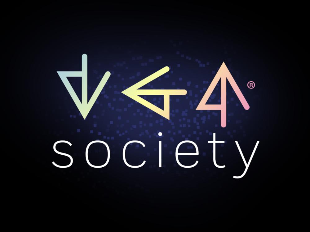 society_v4.png