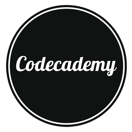 Codecademy is an interactive way to learn to code HTML/CSS, Javascript, and many other languages for free.