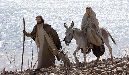Joseph-and-Mary3.jpg