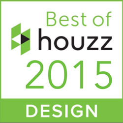 best-of-houzz-design-2015.jpg