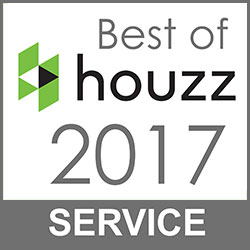 best-of-houzz-service-2017.jpg