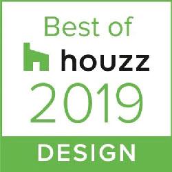 best-of-houzz-design-2019.jpg