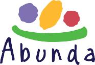 abunda_logo.png