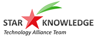 star-k-Logo2.png