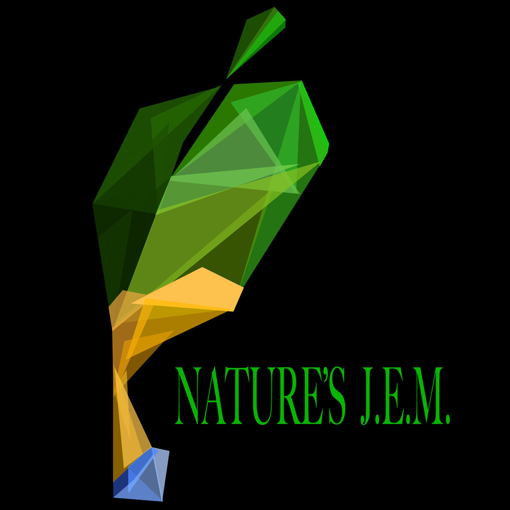 NaturesJEM.jpg