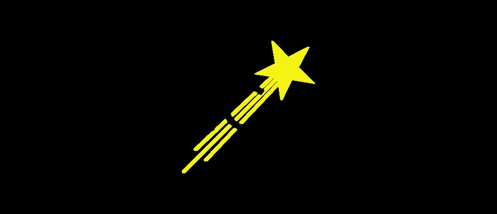 RISING STAR-logo.png