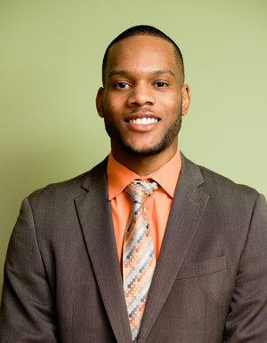 Owner - Tyrone M. Robinson III