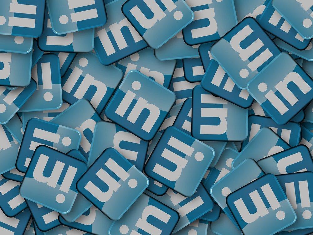 linkedin-1084446_1280.jpg