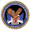 DW Temp Logo.jpg