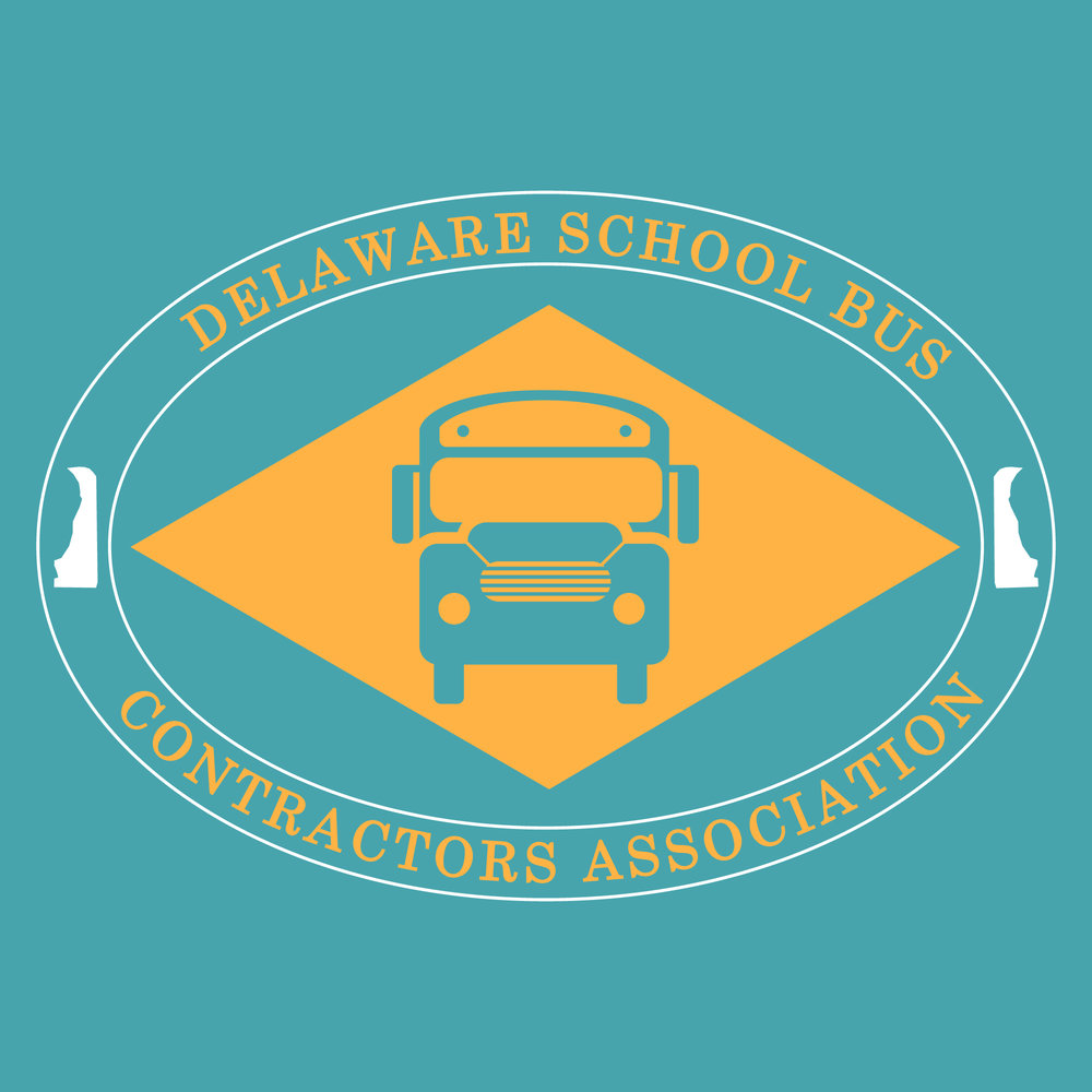Delaware-School-Bus-Contractors-Association-Logo-A4.jpg