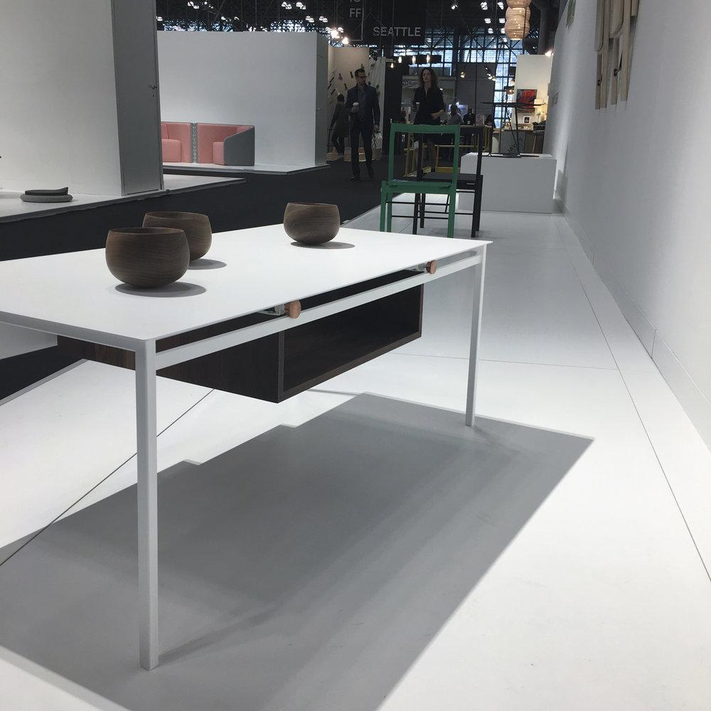 ICFF Studio 2017_11.JPG