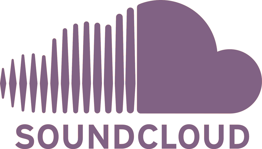 soundcloud purple.jpg