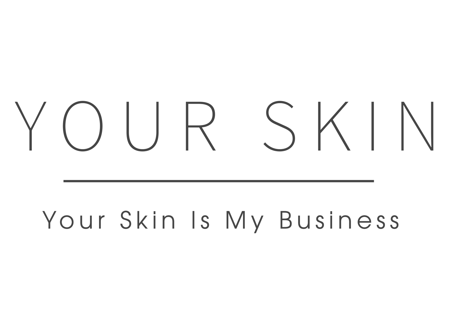 Kosmetik München Solln - Your Skin is my Business