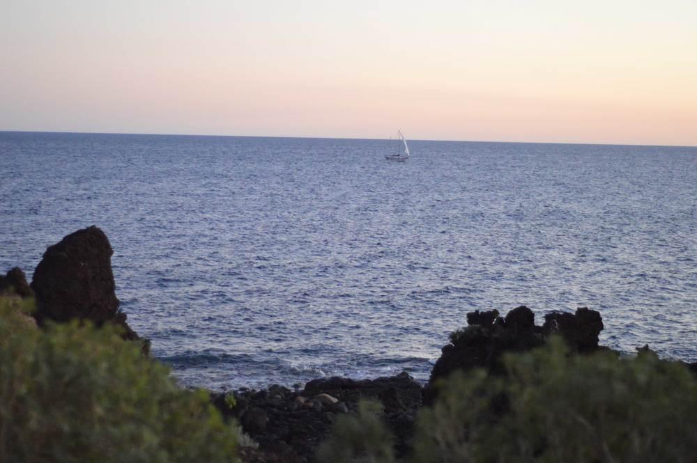 TenerifeSailboat.jpg