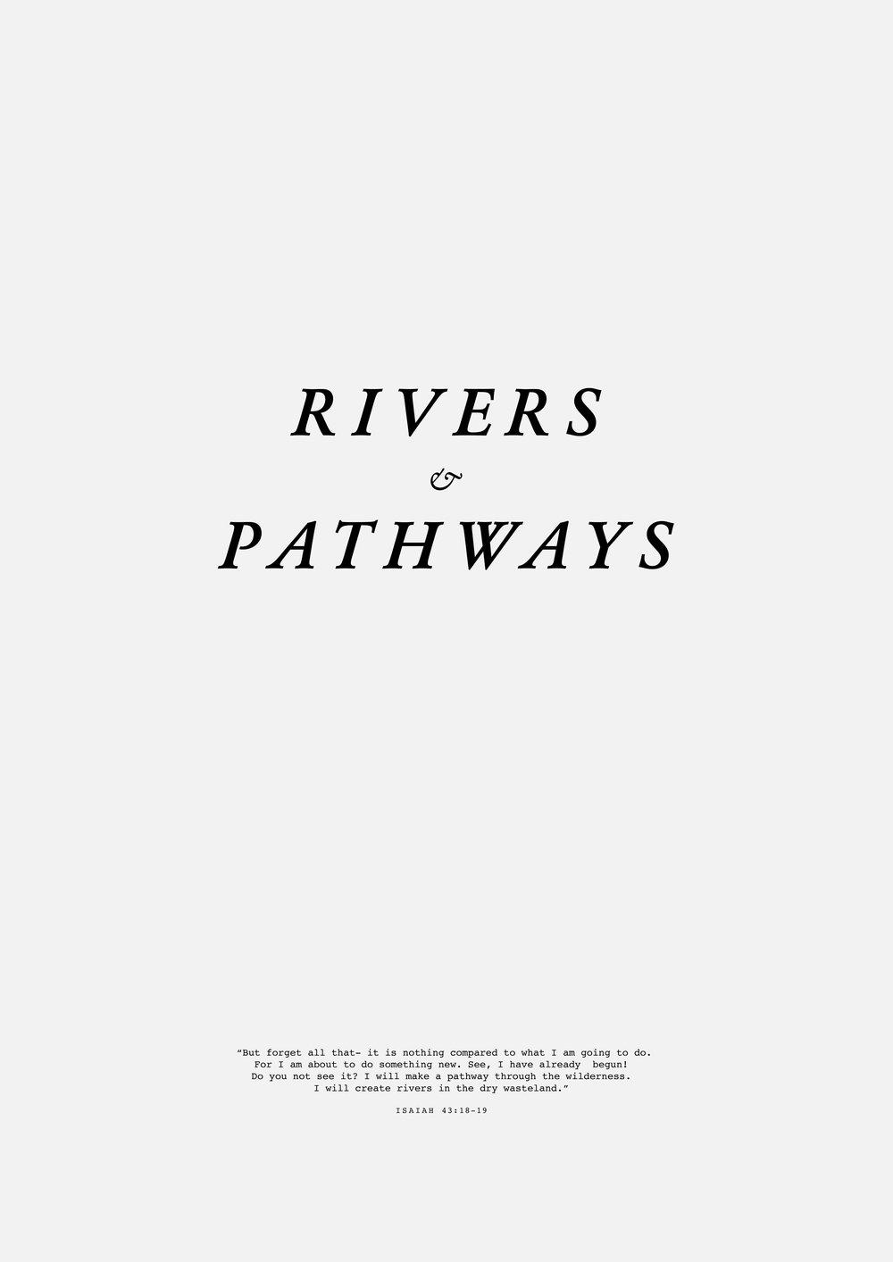 RiversA4.jpg