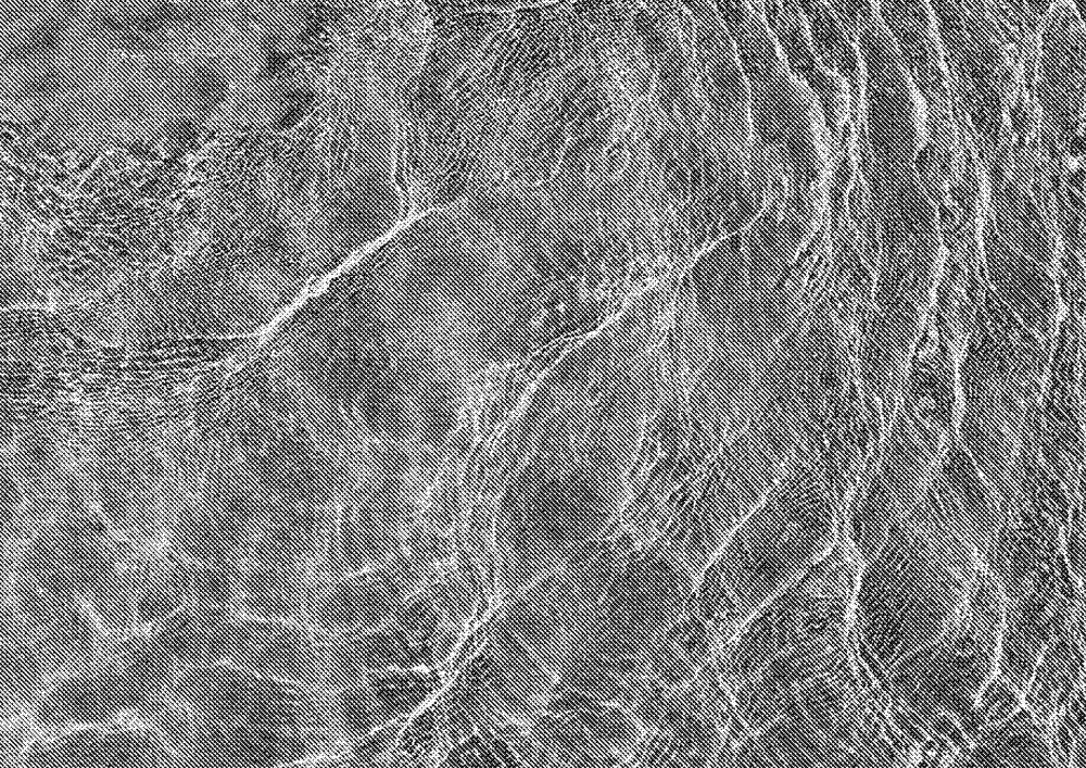 waterbitmap.jpg