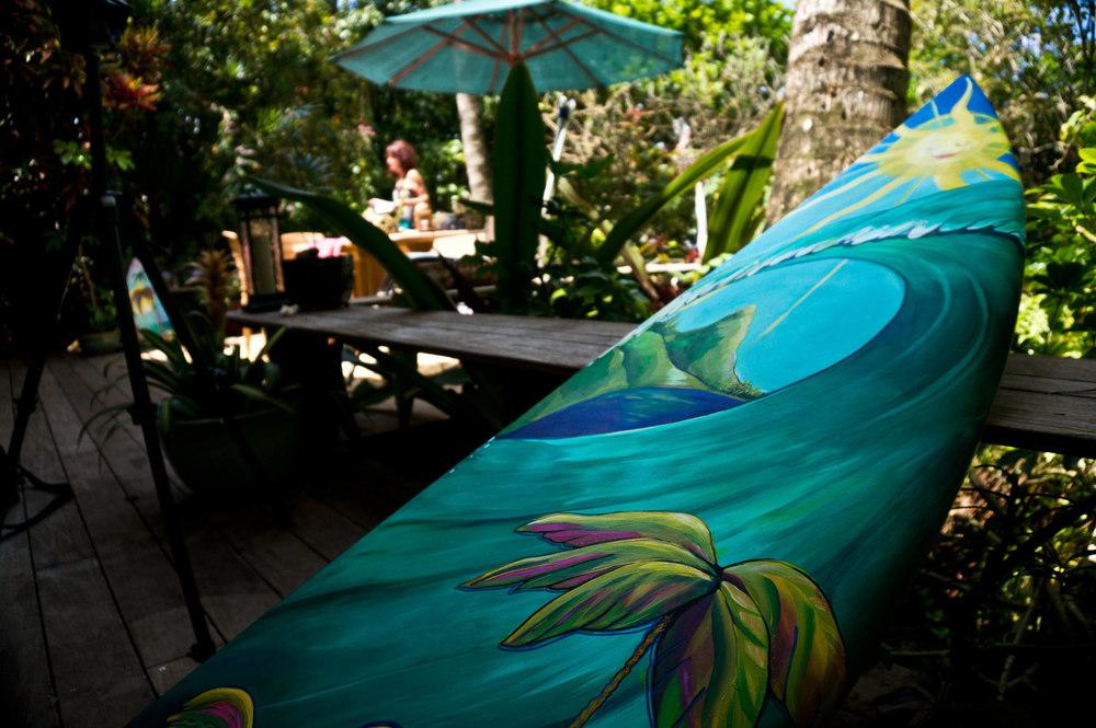 hula-lula-cover1.jpg
