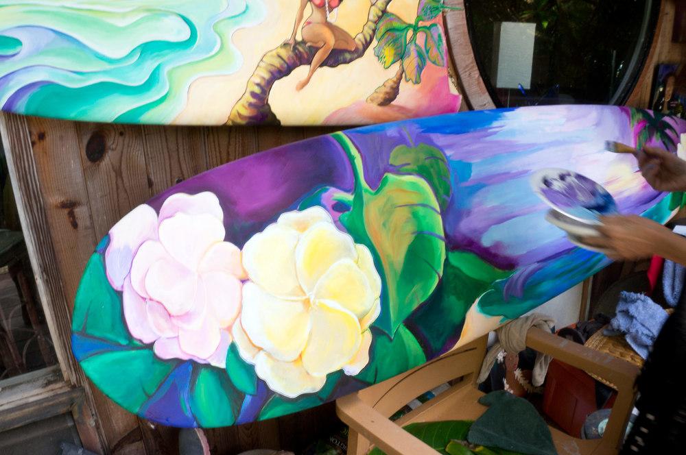 hula-lula-cover3.jpg