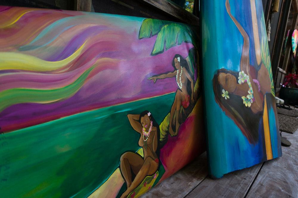 hula-lula-cover4.jpg