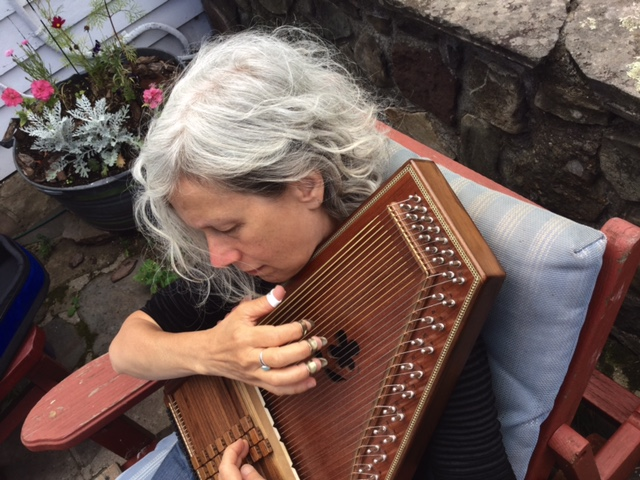 Marion w harp.jpg