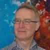 Henry Strick van Linschoten