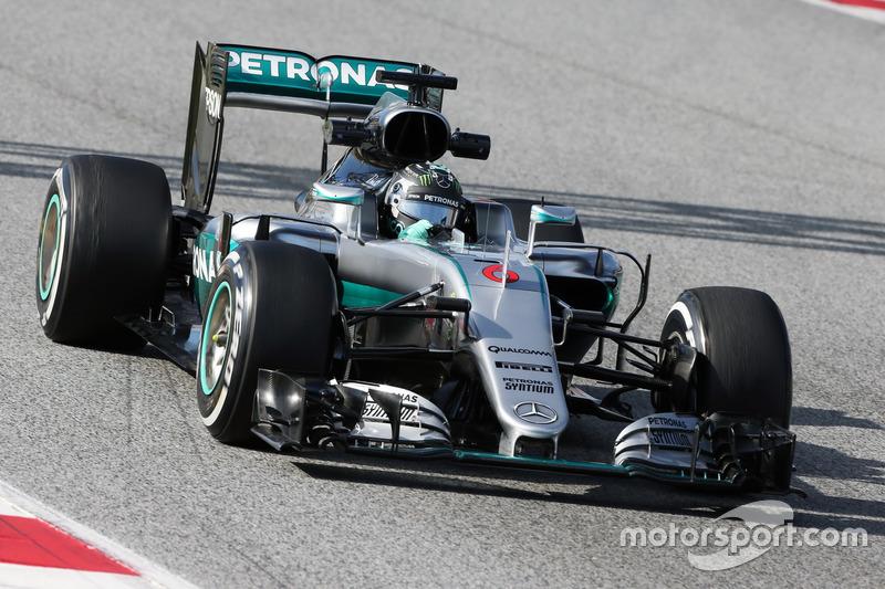 Photo by:  XPB Images  via  Motorsport.com