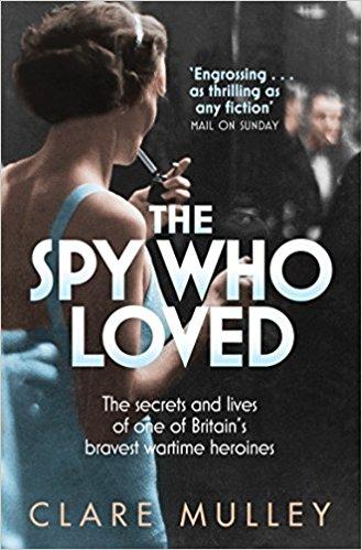 the spy who loved.jpg