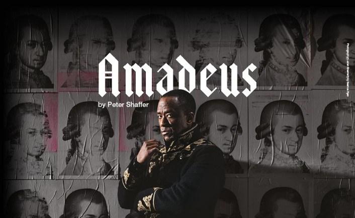 amadeus.jpg